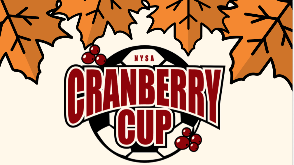 2021 Cranberry Cup